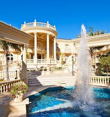 Mansions Amp More October 2012 Best 25 Big Mansions Ideas On Pinterest Dream Houses Inside