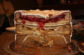 cherpumple it s what s for dessert this thanksgiving