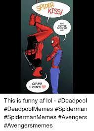Funny Spiderman Meme - 25 best memes about spiderman dancing spiderman dancing memes