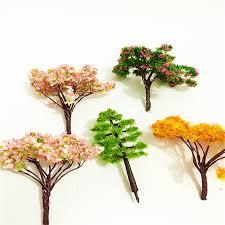 popular artificial tree garden buy cheap artificial tree garden