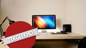 Home Decorators Promo Code 2015 Portable Apple Workstation Apple Desk Tour 2015 Youtube