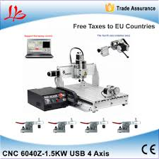 compra mach 3 cnc online al por mayor de china mayoristas de mach