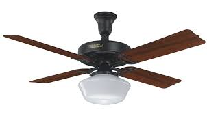 hunter oil rubbed bronze ceiling fan ceiling fan design hunter oil rubbed bronze material schoolhouse