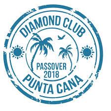 passover programs diamond club passover vacations home