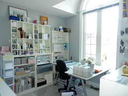 Office Wall Organizer Ideas Office Design Ikea Office Organizers Full Size Of Furniture