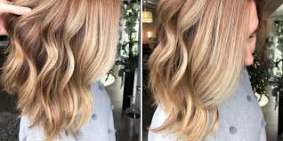 voted best hair dye best hair color ideas in 2018 top summer hair color trends