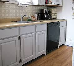 Kitchen Cabinets Legs 14 Easiest Ways To Totally Transform Your Kitchen Cabinets Hometalk