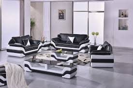 Bean Bag Armchair Aliexpress Com Buy Yg Furniture Sofa Designs Model Luxury