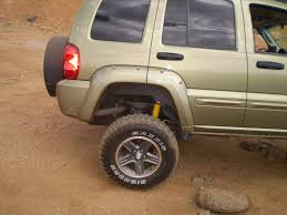 dfrench 69 2003 jeep liberty specs photos modification info at