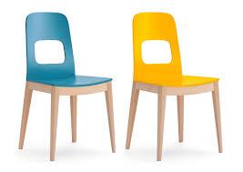 negozi sedie roma moderno in legno sedie moderne roma sedie anzellotti