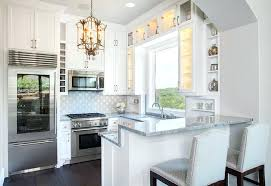 kitchen ideas 2014 kitchen arrangement ideas creative small kitchen design ideas