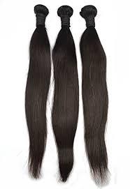 angel remy hair extensions angel hair 3 bundles peruvian hair