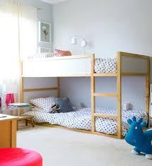 Mini Bunk Beds Ikea Ikea Junior Loft Bed Medium Size Of Bunk Beds Mini