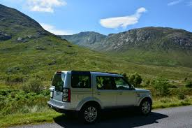 land rover darjeeling scotland journey costs of individual holidays