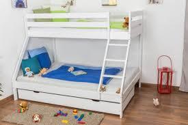 organiser sa chambre comment bien ranger sa chambre comment bien ranger sa maison with