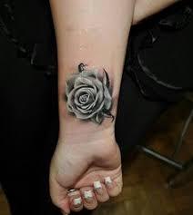 tattoo be gone