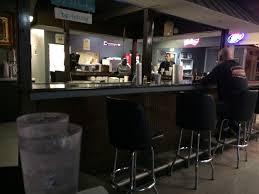dc u0027s country kitchen murfreesboro restaurant reviews u0026 photos