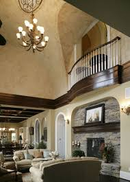 Luxury Estate Home Plans 151 Best Interior Photos Images On Pinterest Compact Courtyards