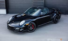 black porsche 911 turbo 2010 porsche 911 turbo cabriolet lamborghini calgary