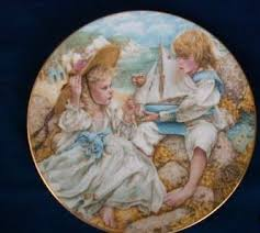 royal worcester bone china plates local classifieds buy and