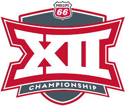 2017 big 12 men u0027s basketball tournament wikipedia
