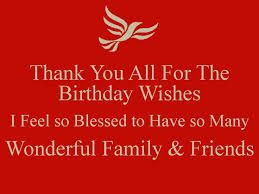 211 best birthday wishes images on birthday greetings