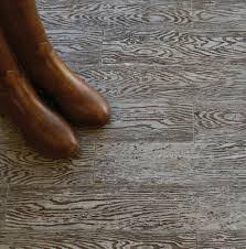 tile flooring like wood laferida com