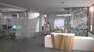 redesign group modern residential and commercial interior and
