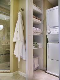 laundry room in bathroom ideas 60 amazingly inspiring small laundry room design ideas small