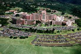 tripler army medical center wikipedia