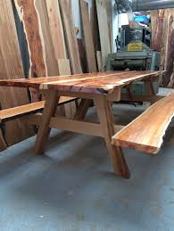 Yew Dining Room Furniture Yew Dining Table Worsley Woodworking
