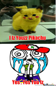 Funny Pikachu Memes - funny kitten memes pets wallpapers