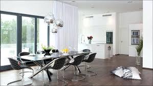 lighting over dining room table u2013 mitventures co