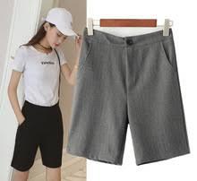 ladies dress pants promotion shop for promotional ladies dress
