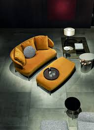 magazin sofa 38 best minotti images on sofas armchairs and furniture