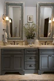 french bathroom ideas french country bathroom ideas home decorations