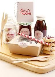 glã hbirne le design 89 best food brand identity design images on design