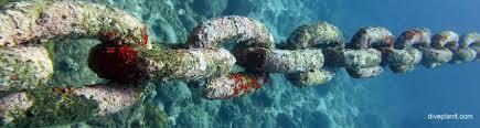 fuel buoy 2 christmas island in australia u0027s indian ocean