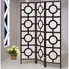 Japanese Room Divider Ikea Best 25 Hanging Room Dividers Ideas On Pinterest Hanging Room