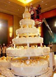 the best wedding cakes 93 best wedding cakes images on marriage biscuits and