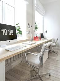 Dining Room Craft Room Combo - office design meeting room office design ideas office furniture