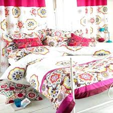 indian cotton duvet cover indian print duvet covers uk