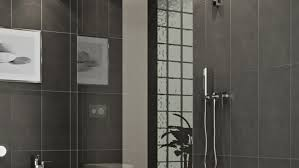 shower valuable glass wall for shower stall favorite glass wall