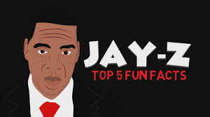 jay z quotes about friends success story watch our top 5 jay z fun facts from his biography