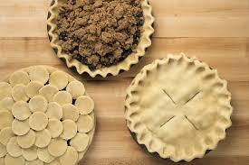 ny times thanksgiving recipes hannah poferl google