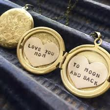 personalized locket necklace custom lockets personalized locket necklaces and pendants