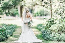 wedding photographers nc the of weddings lifestyle wedding photography chris lang