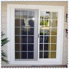 cheap aluminium french windows with grill design for sale buy