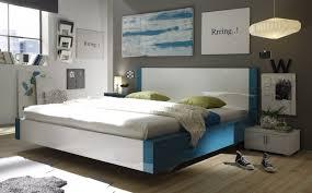 Schlafzimmer Blau Gelb Stunning Wohnzimmer Braun Gelb Photos Home Design Ideas