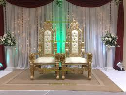 indian wedding backdrops for sale royal chairs for sale wedding furniture hire wedding sofa